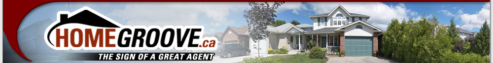 Guelph Real Estate Agents and Homes for Sale