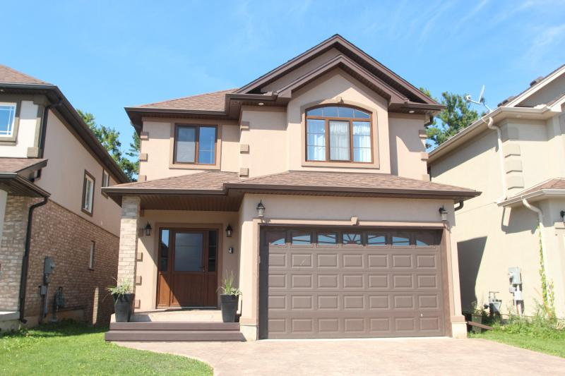 Cambridge Ontario Real Estate Listings And Agent Search